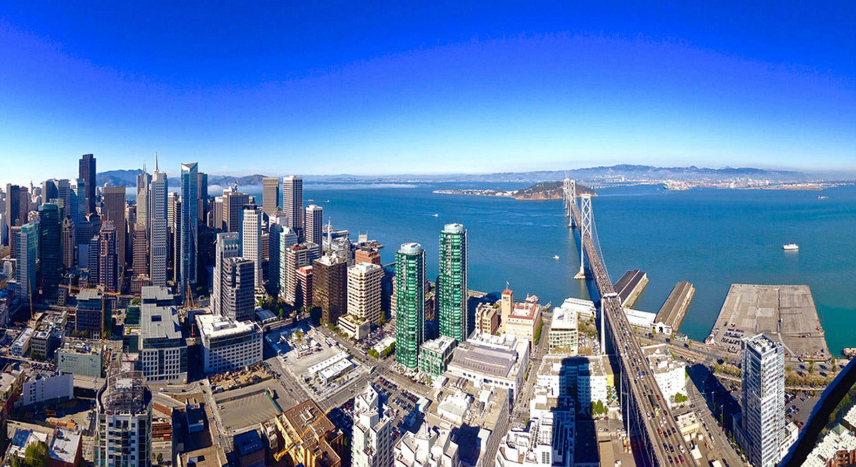 San Francisco Real Estate Agent Mike Broermann for Sale; GroupMB Sales, Purchases, Listings, Rentals of Homes and C