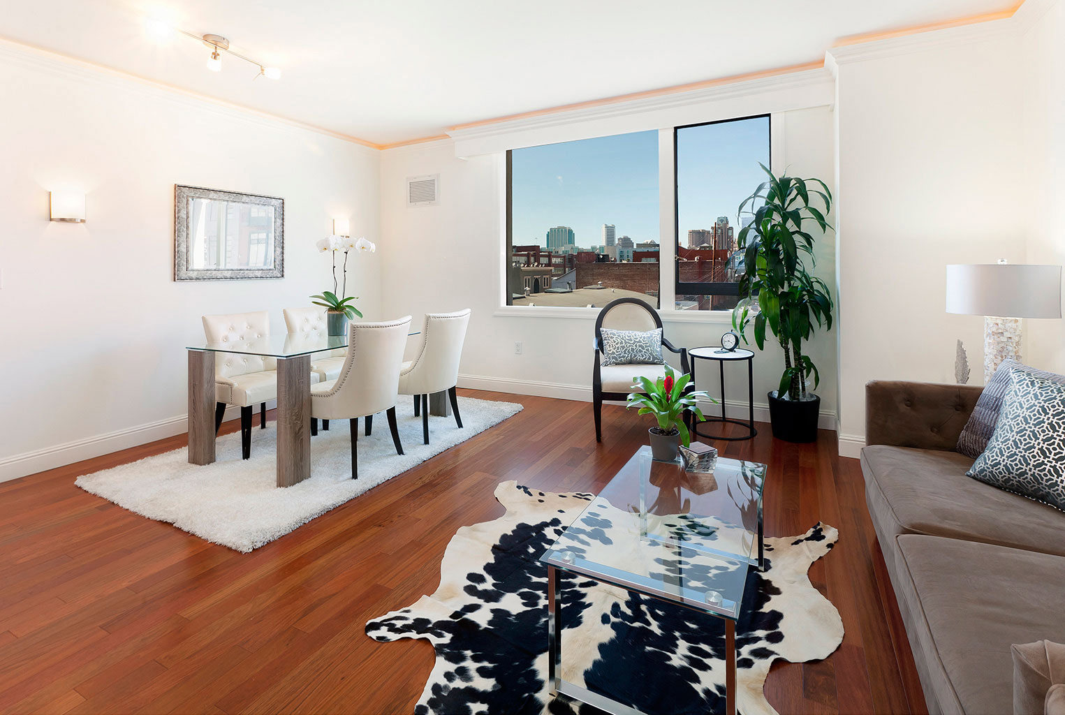 living room real estate 205 king 420 for by groupmb real estate san francisco 15884