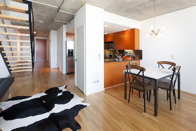 Hawthorne Place by Mike Broermann GroupMB Real Estate San Francisco